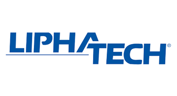 Lipha tech logo