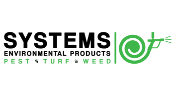 Environmental products logo